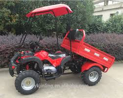 cheap foreman atv find foreman atv deals on line at alibaba com