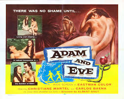 bible films blog finding adam and eve films