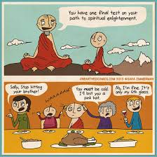 7 thanksgiving comics for parents and families unearthed comics