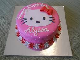 hello birthday cakes hello 1st birthday cake ideas image inspiration of cake