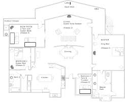 amazing floor plans awesome open floor plan home designs contemporary amazing endear