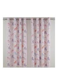 Curtains 145 Cm Drop Curtains Eyelet Curtains U0026 More Very Co Uk