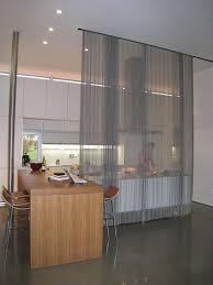 Trendy Kitchen Curtains by Modern Kitchen Curtains Kitchen Modern With Open Kitchen Hole