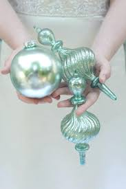 wedding christmas ornaments u2013 airdreaminteriors com