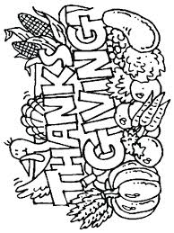thanksgiving coloring pages disney happy to print for free best