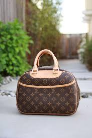 designers sale best 25 designer handbags on sale ideas on designer