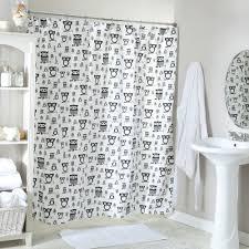 Owl Shower Curtains Photo Of Owl Tree Shower Curtain U2014 Interior Exterior Homie Owl
