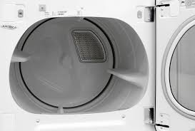 Gas Clothes Dryers Reviews Whirlpool Cabrio Wed8000dw Dryer Review Reviewed Com Laundry