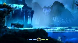 follow the wind ori and the blind forest part 14 u2013 littlerocket