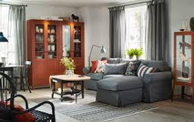 Living Room Displays | living room storage inspiration ikea