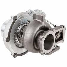 nissan turbocharger garrett turbochargers turbocharger for nissan oem ref