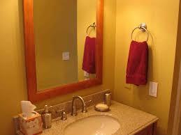 bathroom vanities mirrors and lighting bathroom light fixtures for bathroom 31 remarkable bathroom