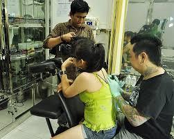 tattoo studio bandung kent tattoo studio kent tattoo twitter
