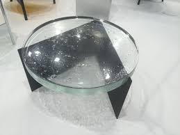 Coffee Table Glass Top Modern Coffee Tables With Glass Tops And Timeless Designs