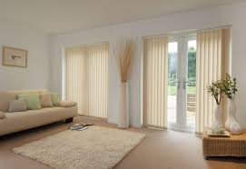 Blackout Cordless Roman Shades Windows U0026 Blinds Room Darkening Roller Shades Window Blinds