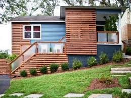166 best manufactured home ideas images on pinterest craftsman