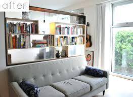 Bookshelf Room Divider Bookcase Open Shelf Bookcase White Corner Open Shelf Bookcase