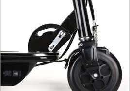 siege bebe scooter siege enfant pour scooter 180944 siege enfant pour scooter