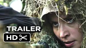 film eksen terbaik 2014 sniper legacy official trailer 1 2014 action war movie hd youtube