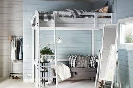 kleine schlafzimmer kleine wohnung einrichten schöner wohnen