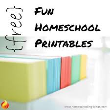 free home school best 25 home school curriculum ideas on free