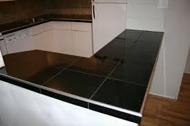recouvrir un comptoir de cuisine comptoir de cuisine génial recouvrir un ptoir de cuisine affordable