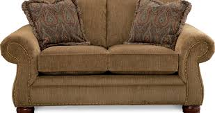 Sofas Center La Z Boyclining by Lovely Images Sofia Group A Strep Under Sofa Leather Cleaner