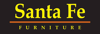 Kelowna Home Decor Stores Santa Fe Furniture U0026 Home Decor Home Facebook