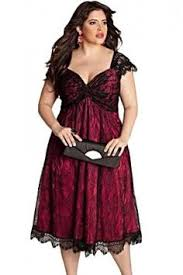 oh i love this there aren u0027t a lot of dresses that i see for plus