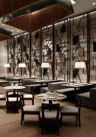 Interior Design Restaurant by Restaurant On Interior Design Served Places To Eat U0026 Drink