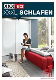 Schlafzimmer Mit Boxspringbetten Schlafkultur Und Schlafkomfort Xxxl Lutz Katalog Gültig Bis 30 05 By Broshuri Issuu