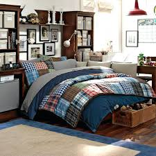 Plaid Bedding Set Plaid Check Bedding Plaid Bed Sets Comforters Quilts Bedspreads