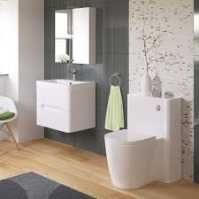 bathroom cabinets designer bathroom accessories designer