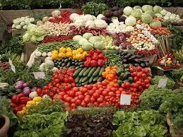 la cuisine du marché cavaillon fichier cavaillon le marché hebdomadaire du lundi septembre 2013 jpg