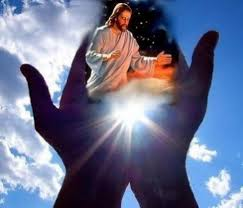 www imagenes imágenes hermosas imágenes