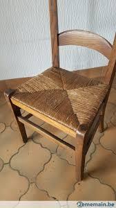 chaise d église chaise d église élégant chaise d église design la maison stock