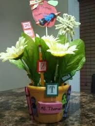 candy apple bouquet my crafts pinterest candy apples