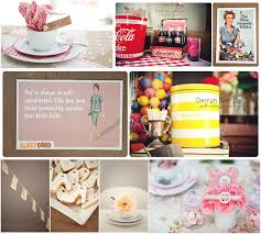 kitchen tea gift ideas for guests how to choose between a kitchen tea and a bachelorette pink book