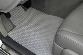 lloyd rubbertite rubber floor mats free shipping