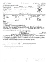 Active Bench Warrant Bench Warrant For Failure To Appear U2013 Amarillobrewing Co