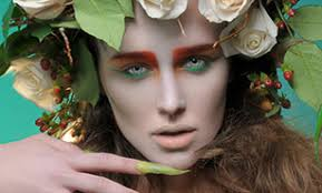 Makeup Artistry Schools In Md Beauty Inter Dec College Montreal Laval