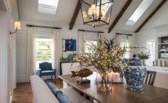 home designer interiors 2014 home designer interiors 2014 home designer interiors 2014 home