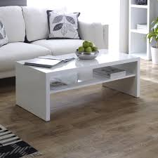 White Gloss Furniture White Gloss Furniture