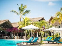veranda palmar veranda palmar hotel mauritius palmar official site