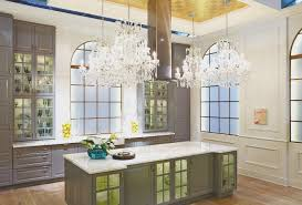 kitchen creative toronto kitchen design designs and colors