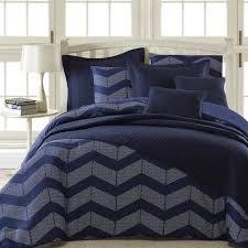 Home Design Alternative Comforter - lightweight alternative comforters eluxurysupply