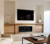 Home Decorating Shows On Tv Interior Design Tv Shows 2017 Best Home Makeover List Great