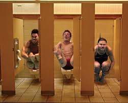 Gay Shitting Tumblr - don t ever grow up internet the very best olympic pooping diver