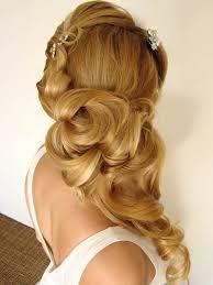 rolling hair styles rolling curls hairstyles hair styles