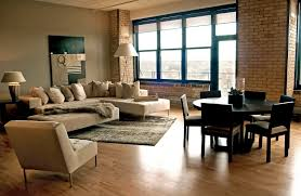 home interior images looking living room loft ideas pictures downtown conversion
